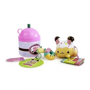 SMOOSHY MUSHY SÜRPRİZ PAKET-174930-PDQ
