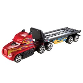 Mattel Hot Wheels Kamyonlar BFM60