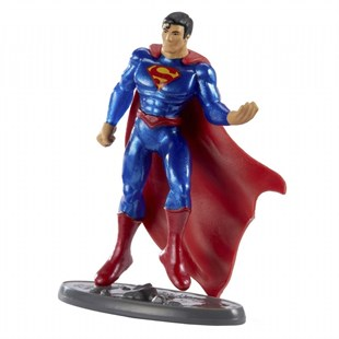 Justice League DC Mini Figürler Superman GGJ13 - GLN80
