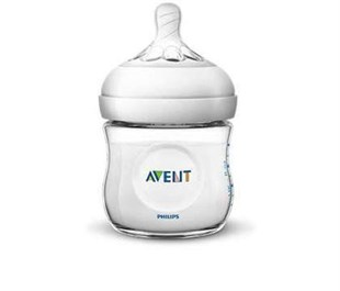 Philips Avent Biberon 125ML SCF030/17