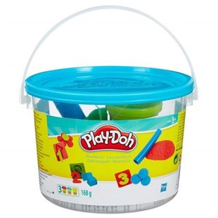 Play-Doh Mini Kovam 23414