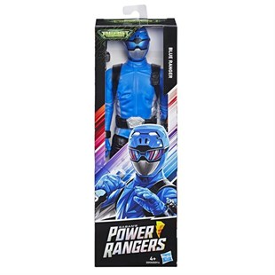 Power Rangers Beast Morphers Dev Figür E5914